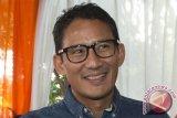 KPK Periksa Sandiaga Uno Terkait Kasus Pembangunan RS Pendidikan Udayana