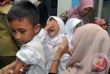Temanggung tuntaskan pendataan Program Indonesia Sehat