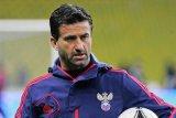 Albania tunjuk Panucci sebagai pelatih timnas