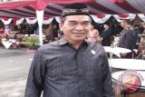 Pemkab Barsel Diminta Perbaiki Bangunan Kantor UPTD