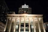 Gugat ke MK, pengisian wagub DKI Jakarta diminta melalui pemilu