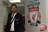 Klopp Ingin Tutup Kebocoran Lini Pertahanan Liverpool
