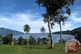 Banyak danau di Indonesia tercemar