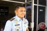 Lanudsri gelar kegiatan  Hari Bhakti TNI AU