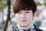 Impian Yoo Seung-ho Pemeran Putra Mahkota