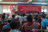 LAN Siap Kampanyekan Inovasi Kabupaten Kudus
