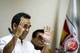 Muzani nilai sikap Yudi Latif mundur dari BPIP tunjukkan budaya baru