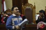 Saipul Jamil Divonis Tiga Tahun Penjara