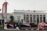 DPP PKP dukung komitmen Jokowi tolak wacana tiga periode