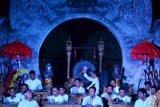 Gandeng Konsulat Australia, Bentara Budaya Bali Gelar Kolaborasi