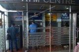 Komplotan Pencuri ATM Ini Gunakan Tusuk Gigi Saat Beraksi