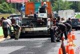 Pemko Pekanbaru Perlebar Jalan Masuk Utama Sepanjang 1,7 Kilometer