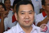 Golkar Sambut baik Dukungan Hary Tanoe kepada Jokowi