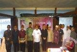 Dikenal Pemimpin Pluralis, JWS Tatap Muka Bersama Tokoh Islam