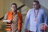 KPK panggil tiga saksi kasus cuci uang mantan Wakil Ketua Komisi V DPR dari Fraksi PKS