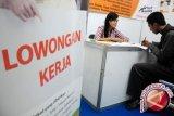Bursa Kerja Sulut Sediakan 2.580 Lowongan Kerja