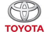 Kerusakan yang sebabkan Toyota Vios ditarik kembali di China