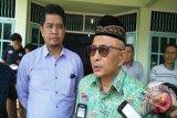 Legislator Dukung Padangpariaman Bangun Marina Bay