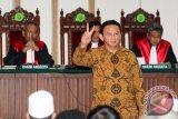 JPU Upayakan Kehadiran Ahok dalam Persidangan Lanjutan Kasus UU ITE
