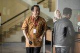 KPK perksa Marzuki Alie untuk tersangka Novanto