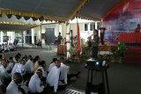 Pangdam Cenderawasih beri kulih umum di Universitas Musamus Merauke