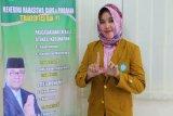 Mahasiswa Lampung Teliti Perilaku Merokok Siswa