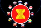 Indonesia dan menteri ekonomi negara ASEAN sepakat hadapi pandemi COVID-19