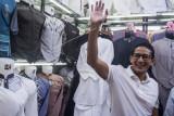 Sandiaga akan dorong BUMD Jakarta melantai di BEI