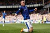 Tinggalkan Everton Rooney gabung DC United