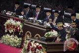 Presiden: Pemerintah Lakukan Langkah Perbaikan Sektor Perpajakan
