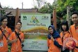 Mahasiswa Kuningan hadir di Universitas Utara Malaysia