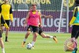 Dortmund tidak perpanjang  Goetze