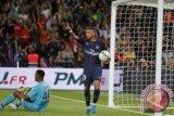 PSG menang 6-2 atas Toulouse, Neymar cetak dua gol