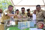 Pembangunan RSUD Labuang Baji dipastikan berlanjut