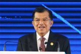 Wapres: Diaspora Indonesia jangan Meniru Johannes Marliem yang Merugikan Negara