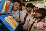 KPPPA: Orang Tua harus Berikan Pendidikan Seksual