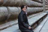 Bae Yong-joon Menantikan Kelahiran Anak ke-2