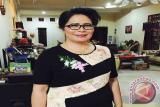 Wanita Minahasa Rawan Terkena Kanker Serviks!