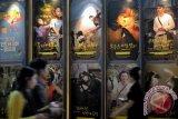 Judul Film Indonesia Dikritik Kemendikbud Karena Pakai Bahasa Asing