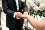 Saat yang tepat untuk menikah bebas ruwet