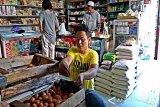 PT PPI siapkan komoditas pokok selama Ramadhan