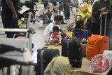 Libur Idul Adha, Bandara Juanda Prediksi terjadi Kenaikan 12 sampai 15 Persen Penumpang