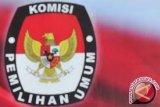 Langgar Kode Etik, Ketua dan Dua Anggota KPU Bombana Dicopot