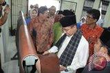 Perkuat Bidang Keagamaan, Pemkot Padang Panjang Bantu BKMT