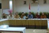 Pemuka Buddha Indonesia: Konflik Rakhine Tak Terkait Agama