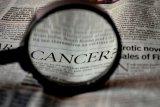 Dekan FKUI: Penderita kanker tidak bisa dikatakan sembuh