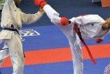 FORKI Dumai Janjikan Bonus Jutaan Rupiah Untuk Karateka Yang Berprestasi