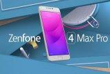 Benarkah! kamera Zenfone 5 dan Huawei P20 mirip iPhone X