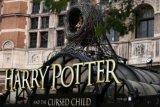 Gim Harry Potter jadi kolaborasi Samsung dan Niantic