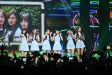Music Bank Jakarta dan kejutan-kejutannya